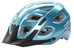 Cube Tour Lite helm turquoise